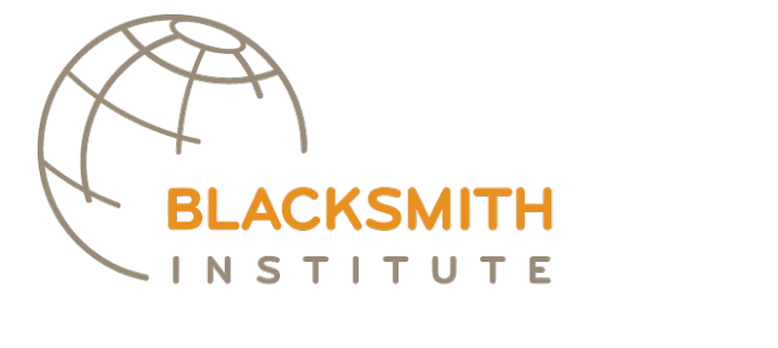 Blacksmith Initiative - UK